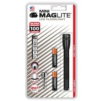 MagLite SP32016 Flashlight