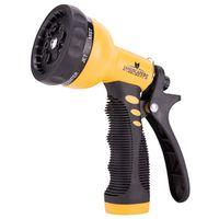 Toolbasix GN434513L Garden Hose Nozzles