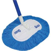 Quickie 65 Swivel-Flex Dust Mop