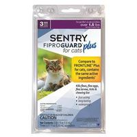 CNTRL PET FL/TK CAT OVER 1.5LB