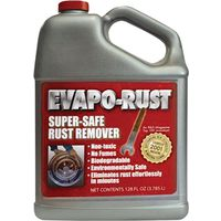 Evapo-Rust ER012 Super Safe Rust Remover