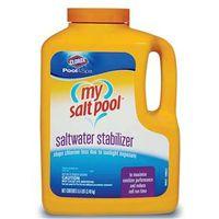 STABLIZER SALTWATER MSP 5.5LB