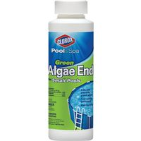 CONTROL END ALGAE SML POOL16OZ