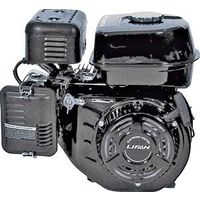 Lifan LF152F-3Q Industrial Grade Overhead Valve Engine