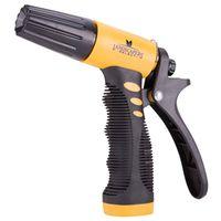 Toolbasix GN19453L Garden Hose Nozzles