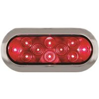 Piranha V423 LED Surface Mount Combination Tail Light