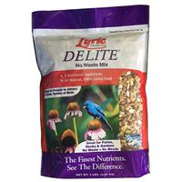 Lebanon Seaboard 26-47403 Lyric Wild Bird Food
