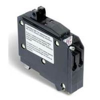 Excellent Circuit Breakers Sngl Pole Wiring Cloud Hisonuggs Outletorg