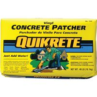 Quikrete 1133-40 Concrete Patch