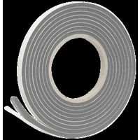Frost King R338H Foam Tape