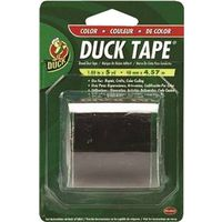 Shurtech CD-1 Black Duct Tape