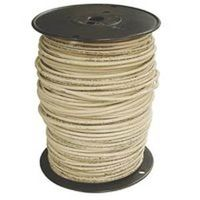Southwire 8WHT-STRX500 Stranded Single Building Wire