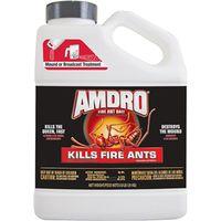Amdro 100099072 Fire Ant Bait