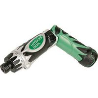 SCREWDRIVER HEX DR 3.6V 1/4IN