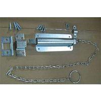Mintcraft CL-188-6ZP-BC3L Chain Bolt