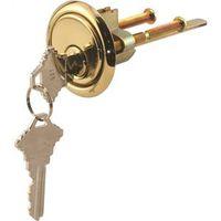 Prime Line GD 52139 Rim Cylinder Lock