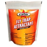 REFL FLY TRAP ATTRACT 8CT 30GM