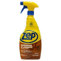 Zep ZUHLF32 Floor Cleaner