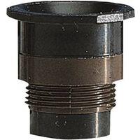 Toro 53862 Quarter Circle Sprinkler Nozzle