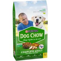 Nestle Purina 1780014521 Dog Chow