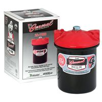 General Filters 2A-700 Oil Filter