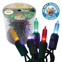 REEL COMM GRD LED T5 MULT 150L