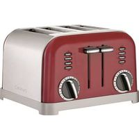Cuisinart Classic Electric Toaster