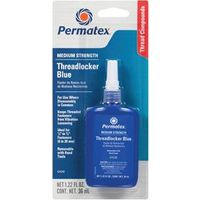 ITW Permatex 24240 Thread Locking Compound