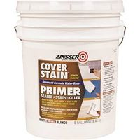 PRIMER SEALER WATER BS VOC 5G