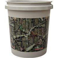 Encore 350358 Multi-Use Paint Pail