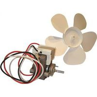 Air King AVKIT Motor and Fan Blade Assembly