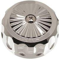 Danco 88205 Faucet Handle
