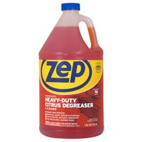 Zep ZUCIT128 Degreaser