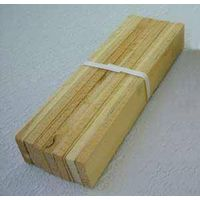 14 PCS SHIMS CEDAR MINI