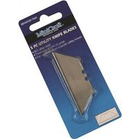 Mintcraft JL-BD-043L  Utility Knife Blades