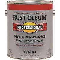 Rustoleum 242257 Oil Based Rust Preventive Paint