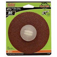 Gator 3071 Fiber Disc