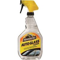 Armor All 32024 Auto Glass Cleaner