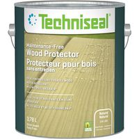 PROT WOOD 3.78L NATL