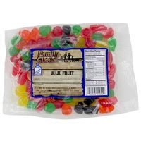 Family Choice 1054 Juju Fruits