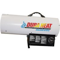 DuraHeat GFA150A Forced Air Heater