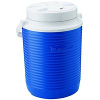 JUG THERMAL BLUE 1GAL