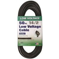 Coleman 09503 Low Voltage Electrical Cable