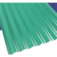 Suntop 108977 Corrugated Roofing Panel