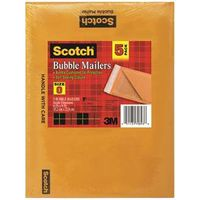 3M 7913-5 Cushioned Mailers
