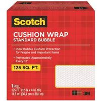Scotch 7962 Cushion Wrap