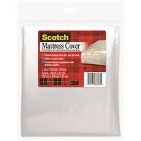 3M 8032 Scotch Mattress Cover