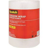 3M 7954 Cushion Wrap