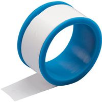 TAPE PIPE SEAL 1/2X60IN