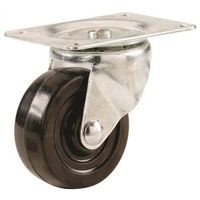Shepherd 9489 General Duty Swivel Caster